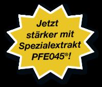 Ultra Granatapfel Forte - Spezialextrakt PFE045