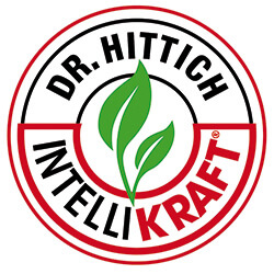 Dr. Hittich IntelliKRAFT Siegel