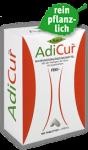 AdiCur®