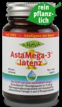 AstaMega-3® Intenz