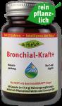 Bronchial-Kraft+