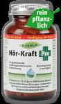 Hör-Kraft® Pro
