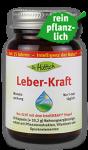 Leber-Kraft
