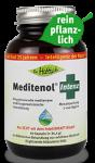 Meditenol® Intenz