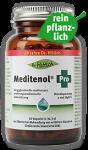 Meditenol® Pro