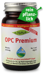 OPC Premium