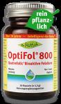 OptiFol® 800