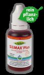 SiliMAX® Plus