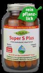 Super S Plus