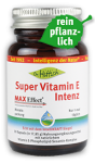 Super Vitamin E Intenz