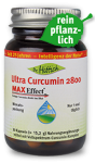 Ultra Curcumin 2800