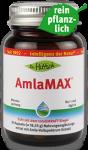 AmlaMAX<sup>®</sup> <span>- Amla-Kapseln</span>