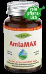 AmlaMAX <span>- Amla-Kapseln</span>