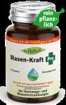 Blasen-Kraft Pro <span>- Kürbisextrakt-Kapseln</span>