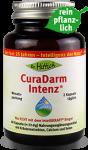 CuraDarm Intenz<sup>®</sup> <span>- Darm-Kapseln</span>