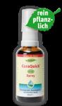 CuraQuick<sup>®</sup> <span>- Kurkuma-Gelenk-Spray</span>