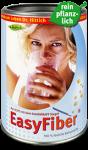 EasyFiber<sup>®</sup> <span>- Ballaststoff-Pulver</span>