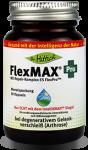 FlexMAX<sup>®</sup> Pro <span>- Hyaluron-Gelenk-Kapseln</span>