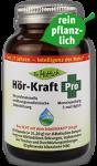 Hör-Kraft Pro <span>- Ginkgo-Gehör-Kapseln</span>