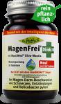 MagenFrei<sup>®</sup> Direkt N<span>- Tabletten</span>