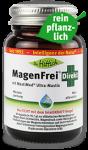 MagenFrei<sup>®</sup> Direkt
