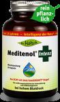Meditenol<sup>®</sup> Intenz <span>- Kapseln</span>
