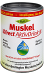 Muskel <i>Direct</i> AktivDrink N <span>- Collagen-Peptide</span>