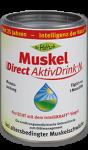 Muskel <i>Direct</i> AktivDrink N <span>- Collagen-Peptide</span>