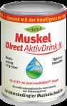 Muskel Direct AktivDrink N <span>- Collagen-Peptide</span>