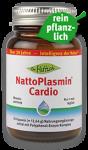 NattoPlasmin<sup>®</sup> Cardio <span>- Nattokinase-Herz-Kapseln</span>