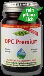 OPC Premium <span>- Kapseln</span>