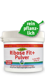 Ribose Fit+ Pulver