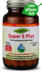 Super S Plus <span>- MSM-Tabletten</span>