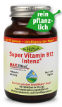 Super Vitamin B12 Intenz<sup>&reg;</sup> <span>- Tabletten</span>