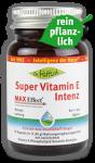 Super Vitamin E Intenz <span>- Kapseln</span>