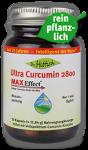 Ultra Curcumin 2800 <span>- Kurkuma-Kapseln</span>