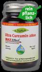 Ultra Curcumin 2800 <span>- BCM-95 Vollspektrum Curcumin </span>