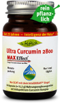 Ultra Curcumin 2800 <span>- BCM-95 Voll-Spektrum-Curcumin </span>