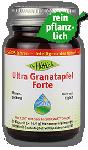 Ultra Granatapfel Forte <span>- Kapseln</span>