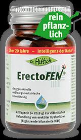 ErectoFEN®