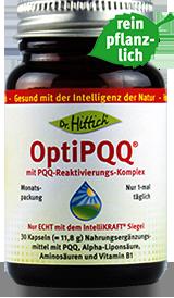 OptiPQQ ®