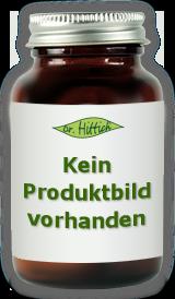 Revium ®  Haar-Kraft  - Koffein-Haaröl