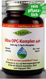Ultra OPC-Komplex 440