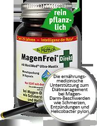 MagenFrei ®  Direkt